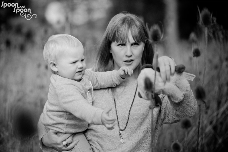 fotografo-infantil-sopelana-8
