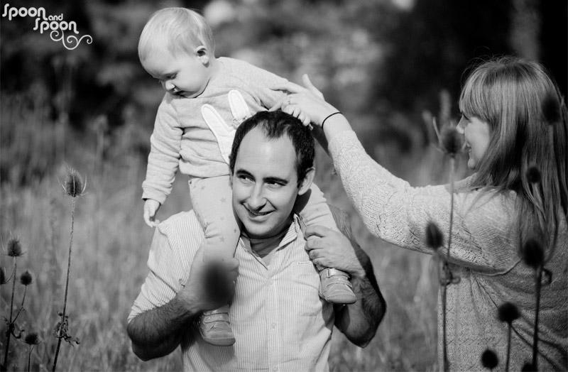 fotografo-infantil-sopelana-9