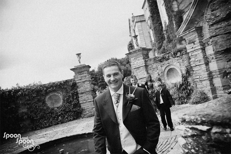 fotografos-de boda en-bilbao-1