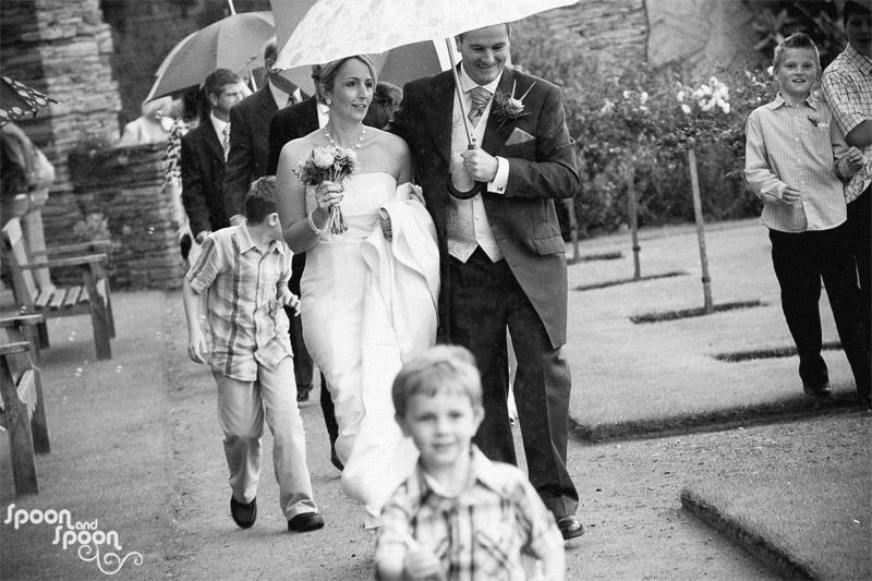 fotografos-de-boda-en-bilbao-10