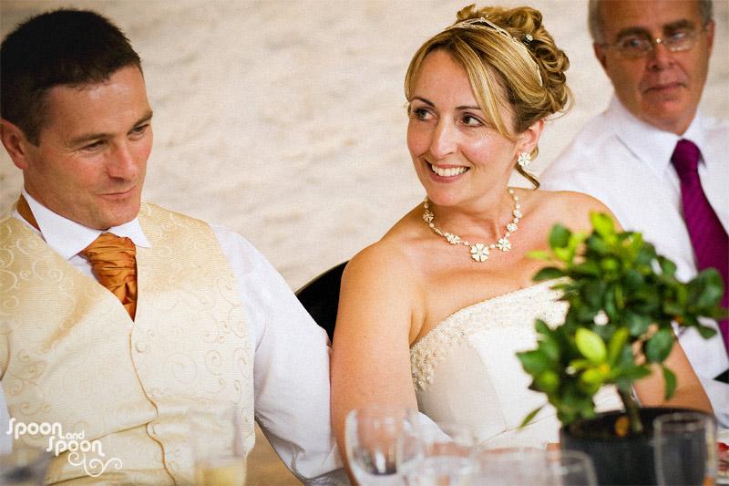 fotografos-de-boda-en-bilbao-14