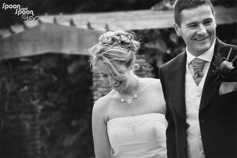 fotografos-de-boda-en-bilbao-21