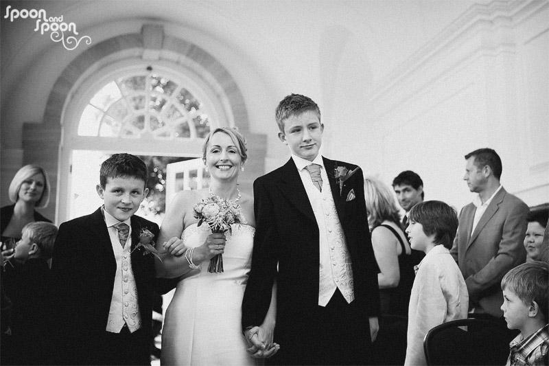 fotografos-de-boda-en-bilbao-3