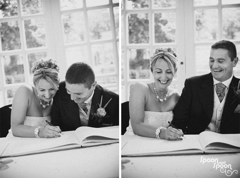 fotografos-de-boda-en-bilbao-5