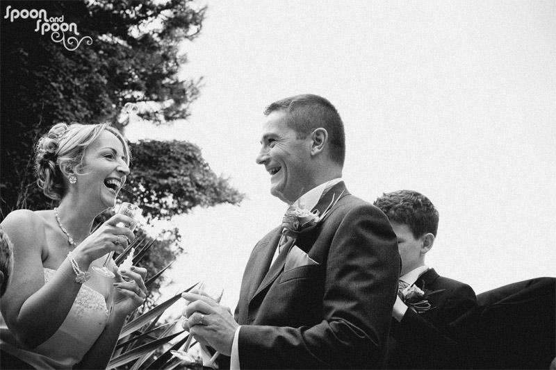 fotografos-de-boda-en-bilbao-8