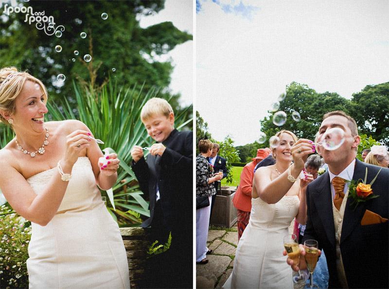 fotografos-de-boda-en-bilbao-9