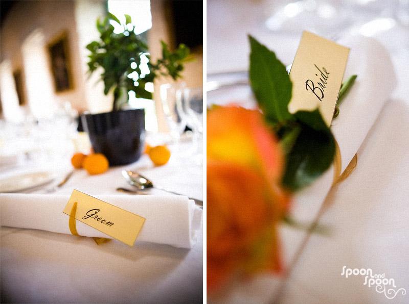 fotografos-de boda en-bilbao