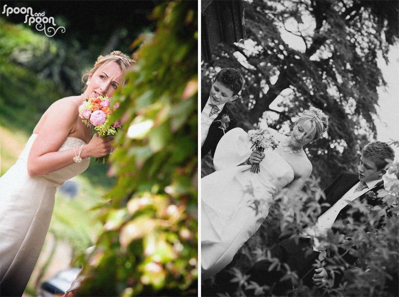 fotografos-de-boda-en-bilbao2