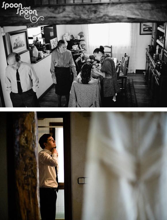 fotografos-de-boda-en-eneperi-1
