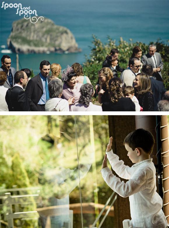 fotografos-de-boda-en-eneperi-10