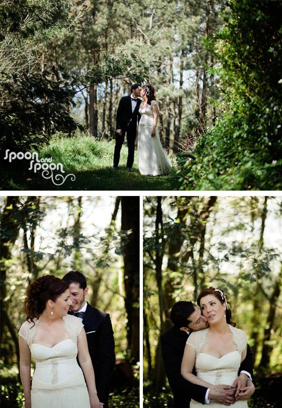 fotografos-de-boda-en-eneperi-11