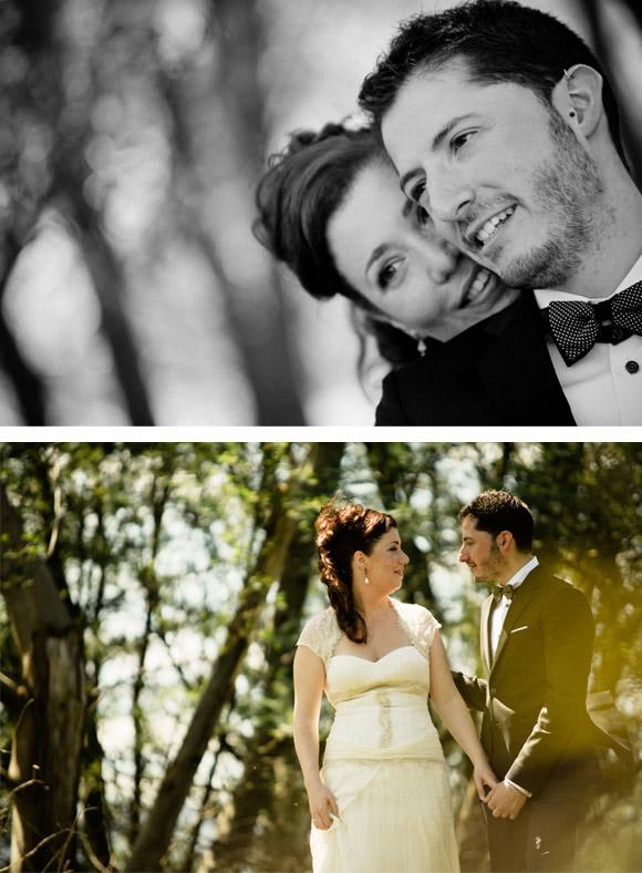 fotografos-de-boda-en-eneperi-12