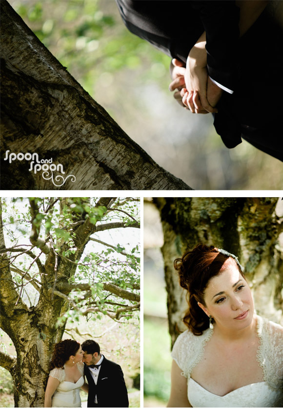 fotografos-de-boda-en-eneperi-13