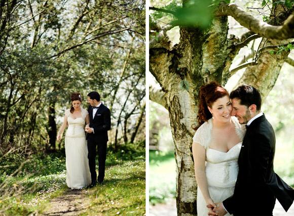 fotografos-de-boda-en-eneperi-14