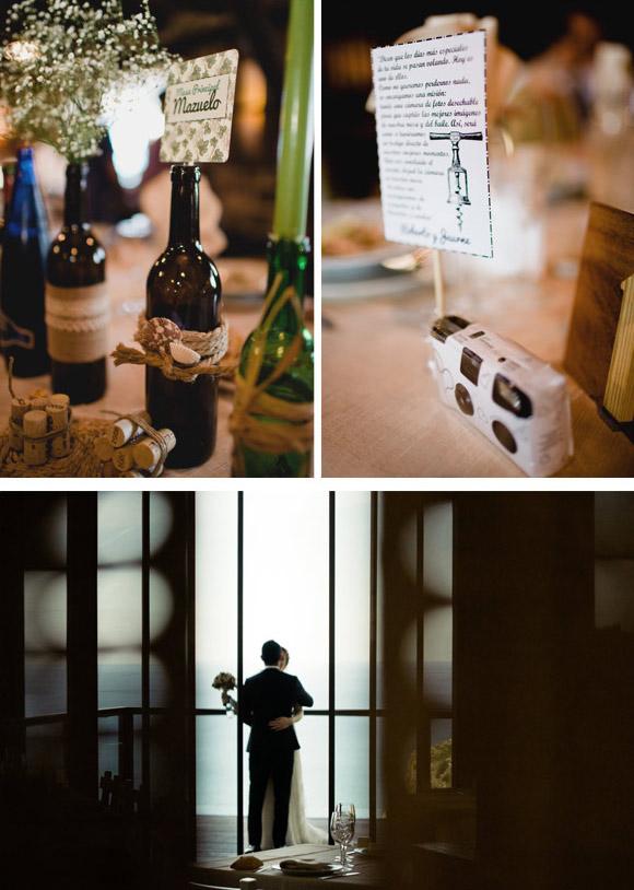 fotografos-de-boda-en-eneperi-16