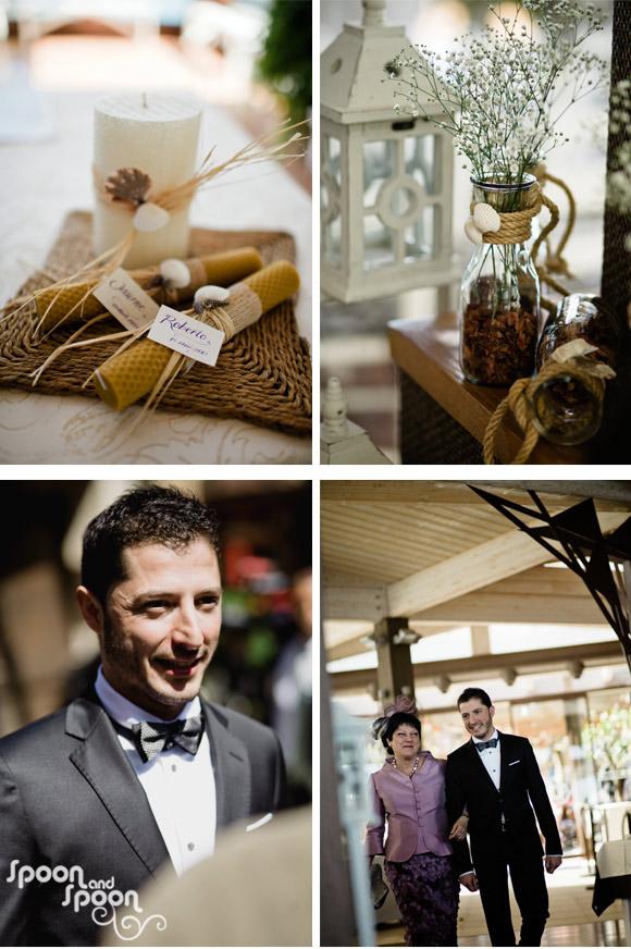 fotografos-de-boda-en-eneperi-5