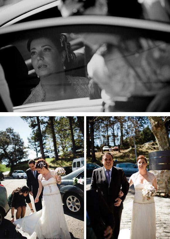 fotografos-de-boda-en-eneperi-6