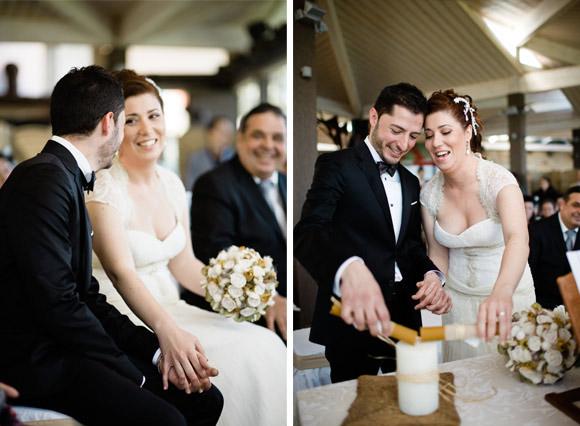 fotografos-de-boda-en-eneperi-7