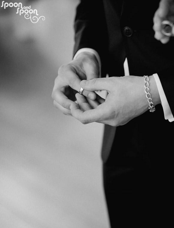 fotografos-de-boda-en-eneperi-8