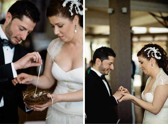 fotografos-de-boda-en-eneperi-9