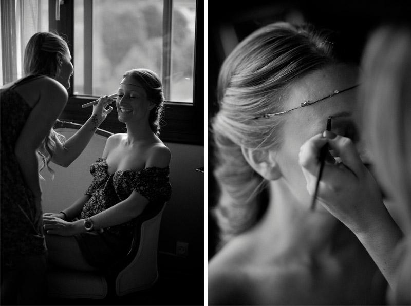 fotografos de boda en bauskain