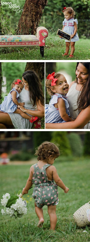 fotografo infantil leioa getxo