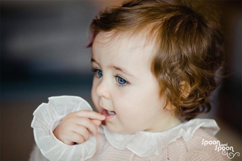 01-reportaje-de-bebes-en-bilbao