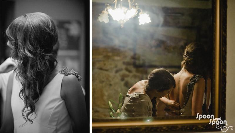 05-boda-en-iraragorri