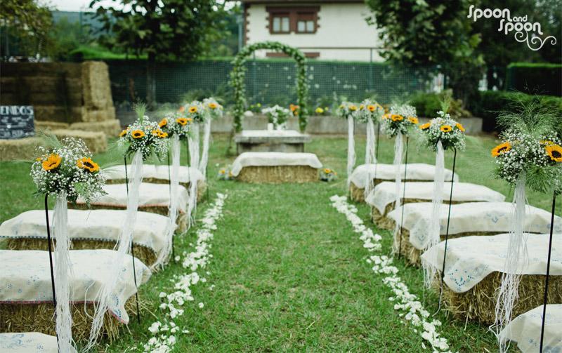 06 boda-en-iraragorri