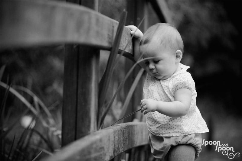 06-fotografia-bebes-y-niños-bilbao
