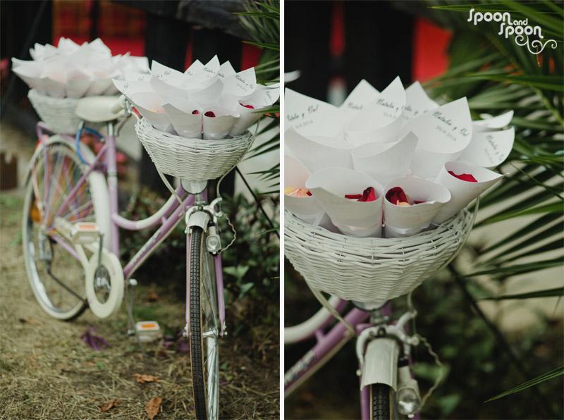 07 boda-en-iraragorri