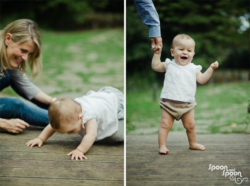 07-fotografia-bebes-y-niños-bilbao