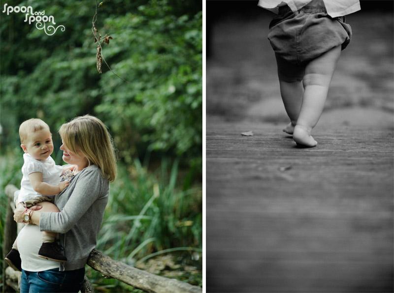 09-fotografia-bebes-y-niños-bilbao