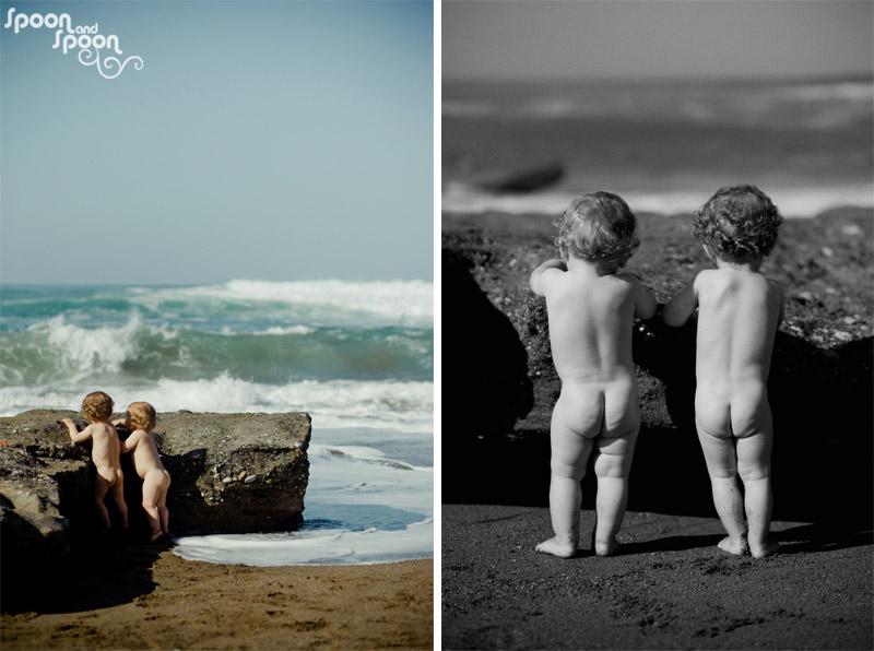 10 fotografia-de-gemelos-en-bilbao