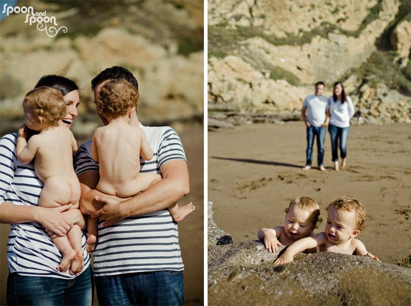 11 fotos-de-bebés-en-bilbao