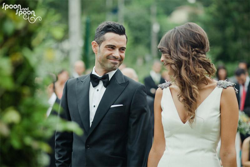 13-boda-en-iraragorri