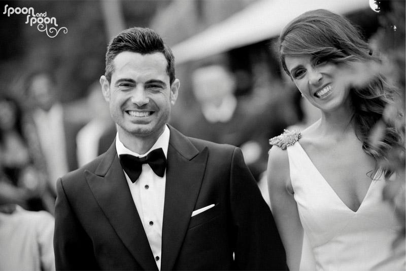 15-boda-en-iraragorri