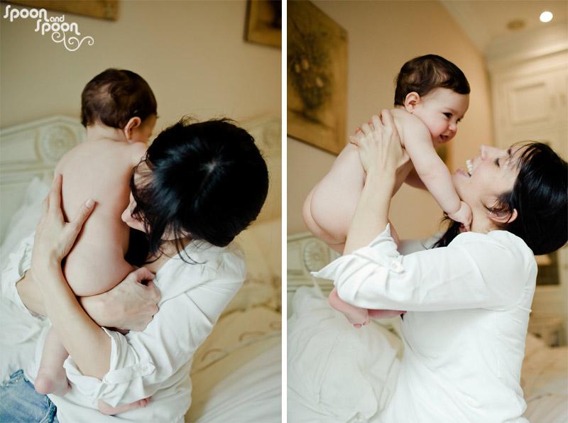 16-fotografia-bebes-y-niños-bilbao