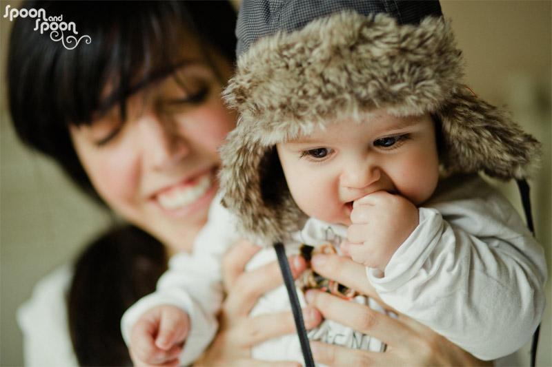 17-fotografia-bebes-y-niños-bilbao