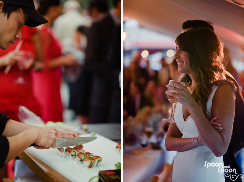 21-boda-en-iraragorri