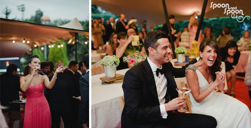 29-boda-iraragorri