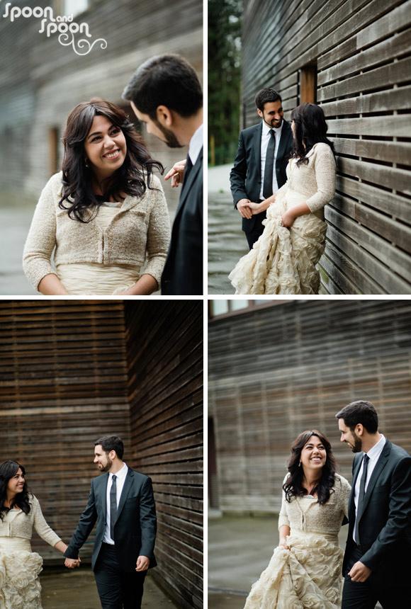 boda en azurmendi 00