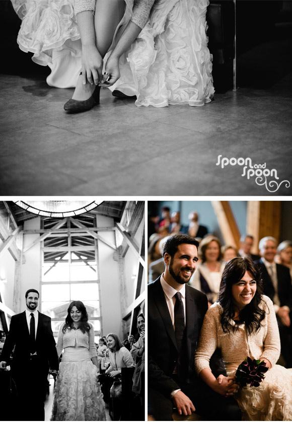 boda en azurmendi 1