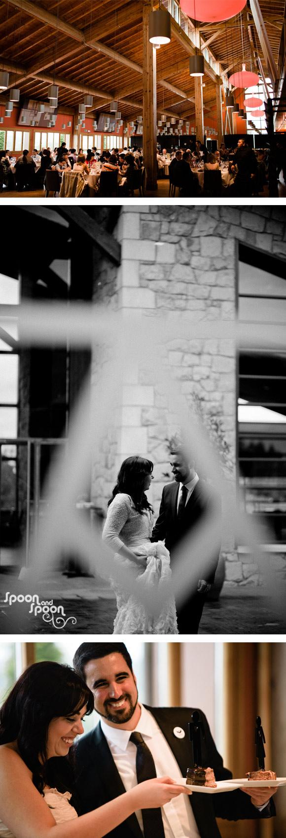 boda en azurmendi 3