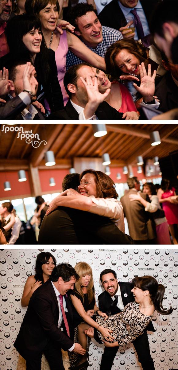 boda en azurmendi 5
