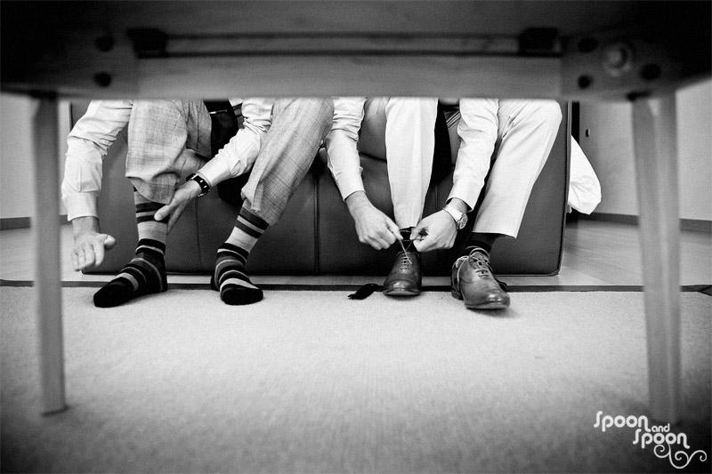 boda-en-marques-de-riscal-01