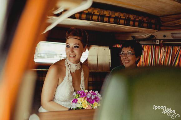 fotografo-de-boda-en-el-horma-ondo 00
