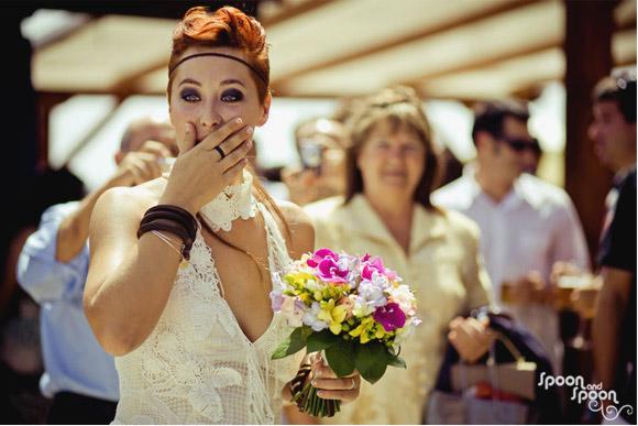 fotografo-de-boda-en-el-horma-ondo-02