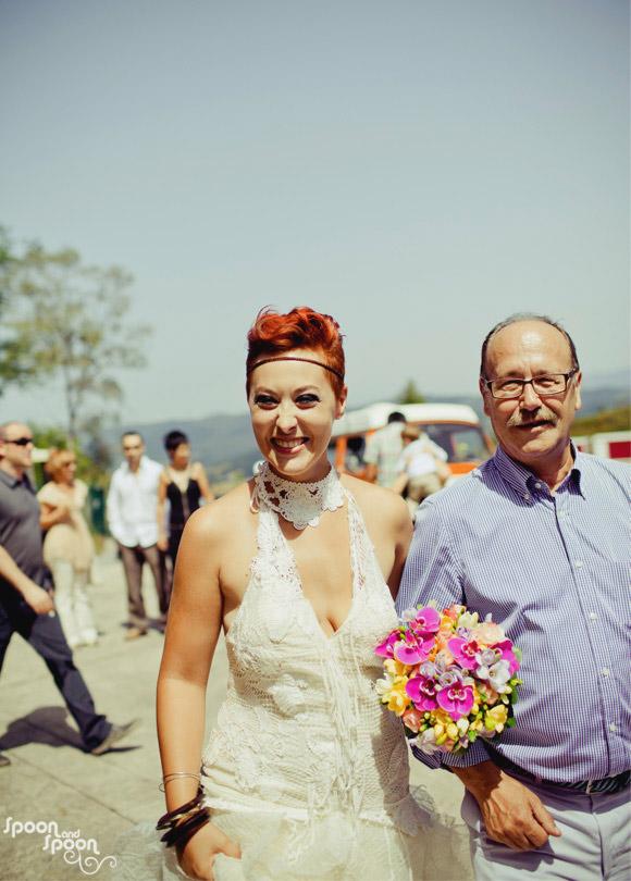 fotografo-de-boda-en-el-horma-ondo-03
