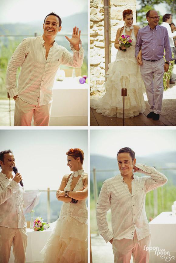 fotografo-de-boda-en-el-horma-ondo-04